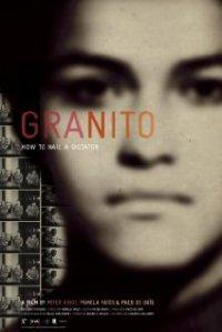 Granito: How to Nail a Dictaror