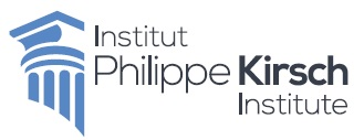 Philippe Kirsch Institute Logo